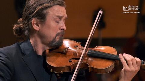 Beethoven: Violinkonzert