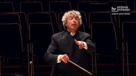 Beethoven: 2. Sinfonie
