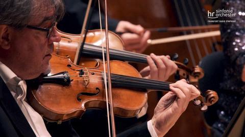 Corelli: Concerto grosso op. 6 Nr. 8