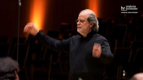 Kraus: Sinfonie c-Moll