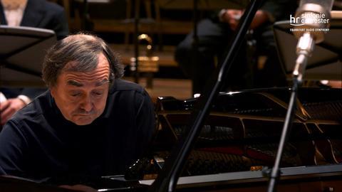 Messiaen: L'alouette lulu