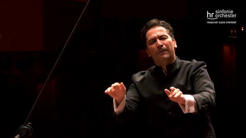 Mozart: Sinfonie Nr. 39