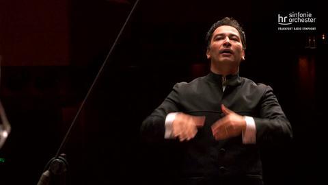 Mozart: Sinfonie Nr. 40