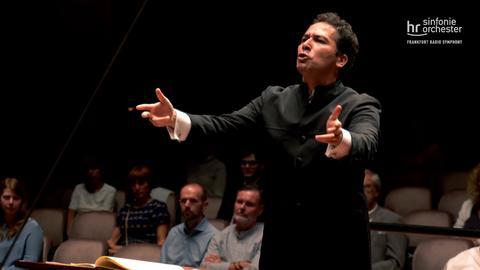 Mozart: Sinfonie Nr. 41