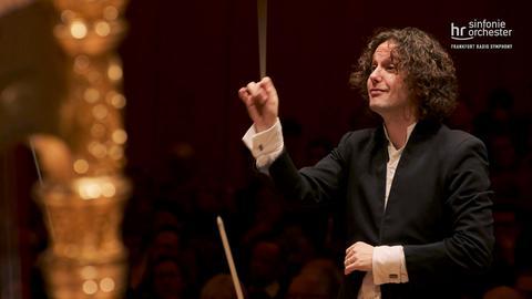 Ravel - Valses nobles