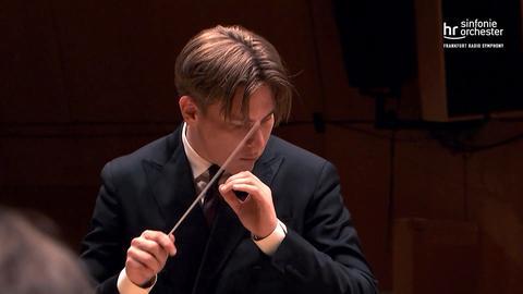 Schostakowitsch: 14. Sinfonie