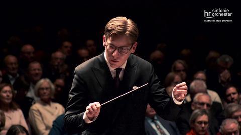 Mäkelä: Schostakowitsch: 7. Sinfonie