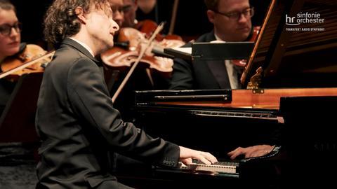 Helmchen: Schumann: Klavierkonzert