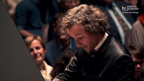 Helmchen: Schumann: Vogel als Prophet