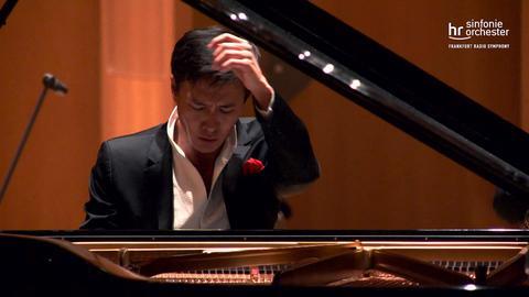 Beethoven: 1. Klavierkonzert