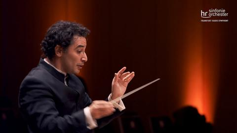 Mendelssohn: 3. Sinfonie