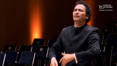 Mendelssohn: 4. Sinfonie