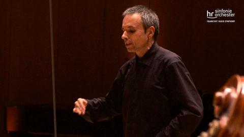 Mozart: Idomeneo - Ballettmusik