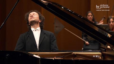 Mozart: Klavierkonzert KV 453