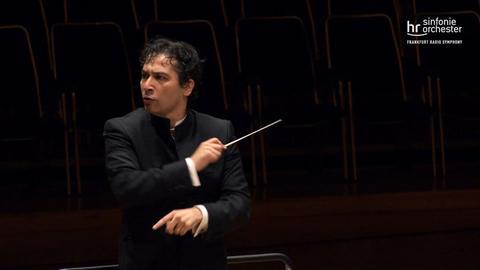 Piazzolla: Sinfonietta