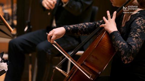 Rota: Konzert für Streicher