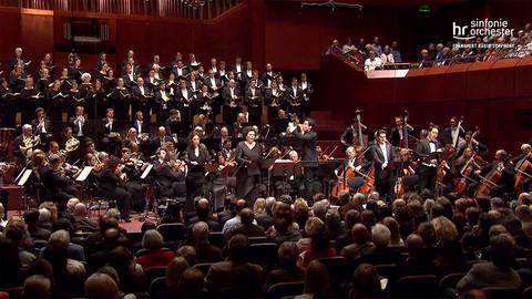 AOE: Verdi: Requiem