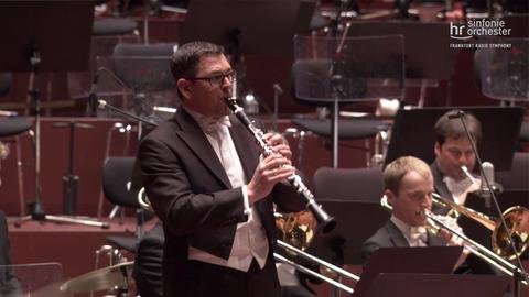 AOE-Bernstein-Prelude