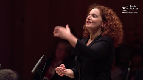 Haïm: Händel: Hallelujah