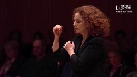 Haïm: Bach: Magnificat