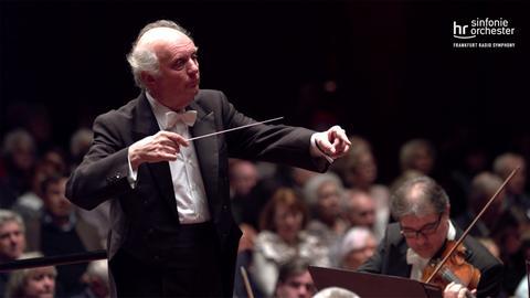 Janowski: Schumann: 2. Sinfonie