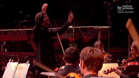 Bizet: Ouvertüre zur Oper »Carmen«