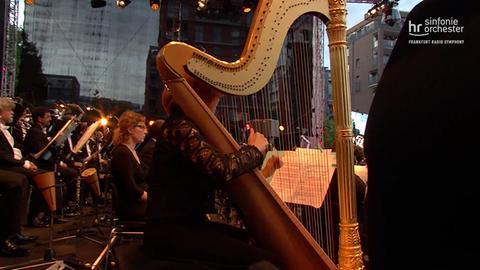 Ravel: Alborada del gracioso