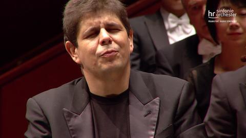 Perianes: Chopin: Mazurka
