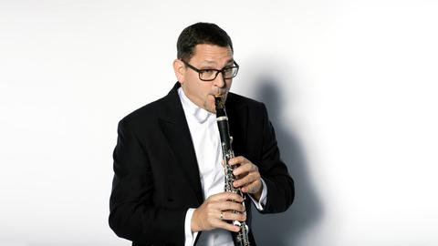 Jochen Tschabrun