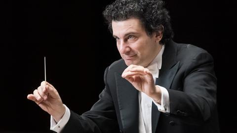 Alain Altinoglu