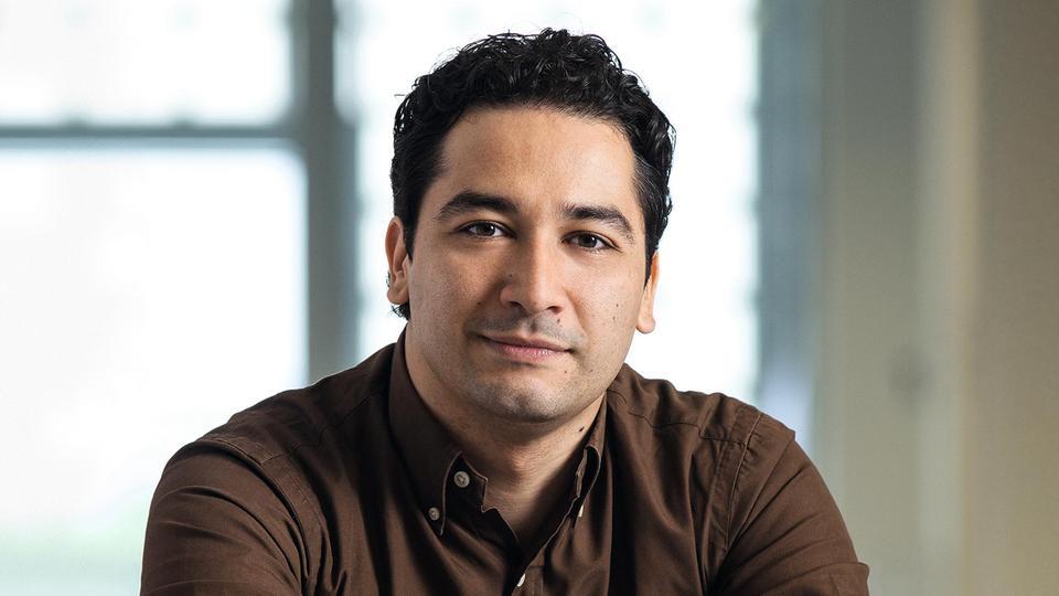 Andrés Orozco-Estrada