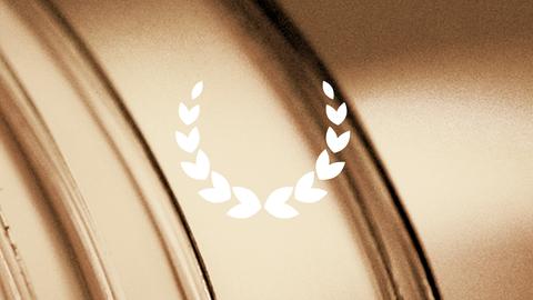 CD-Preise und Awards