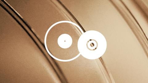 Diskografie Aufmacher