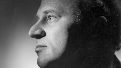 Otto Mazerath