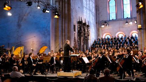 Rheingau Musik Festival 2007