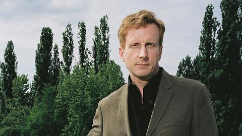 Hugh Wolff