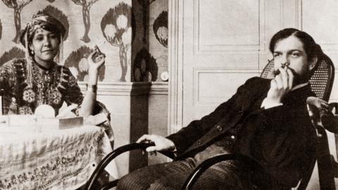 Debussy_Claude