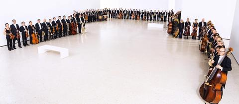 hr-Sinfonieorchester-04