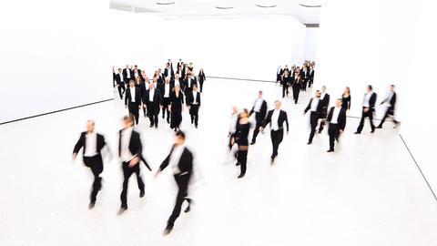 hr-Sinfonieorchester-03-NEU