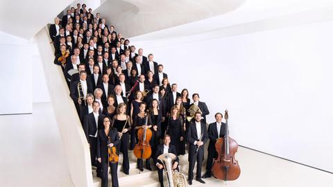 hr-Sinfonieorchester-01-NEU