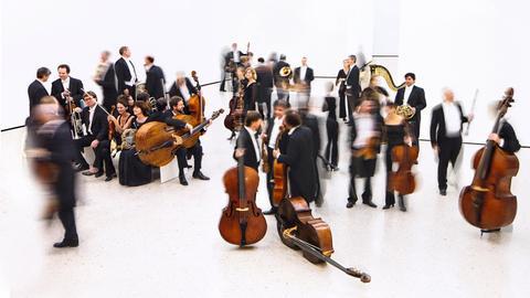 hr-Sinfonieorchester-05-NEU