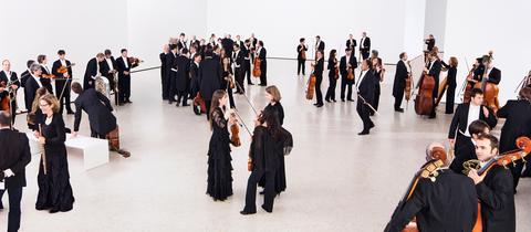 hr-Sinfonieorchester-06