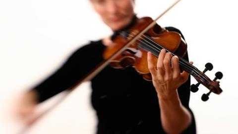 hr-Sinfonieorchester-Akademie