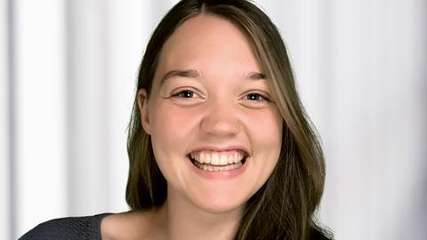 Phia-Charlotte Jensen