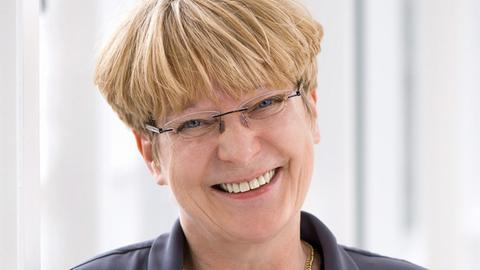 Eva Klapproth