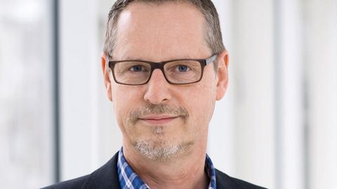 Andreas Maul