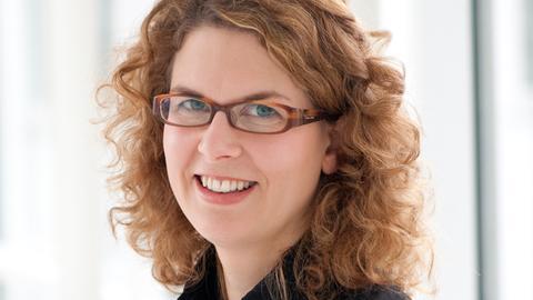 Isabel Schad