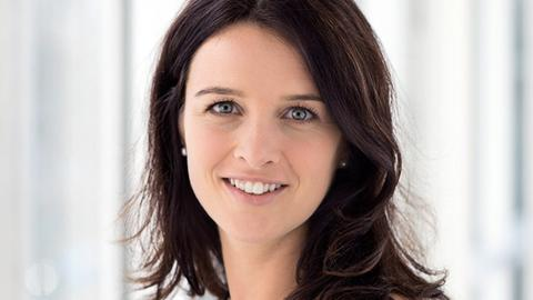 Stephanie Schepp