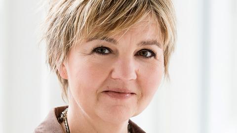 Elena Trifonova