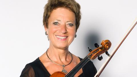 Ingrid Albert